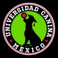 Logo UCM