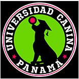 Logo-UCP-sm