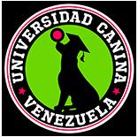 Logo UCV sm